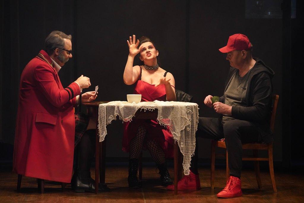 Tango premiera 8 12 2017 008