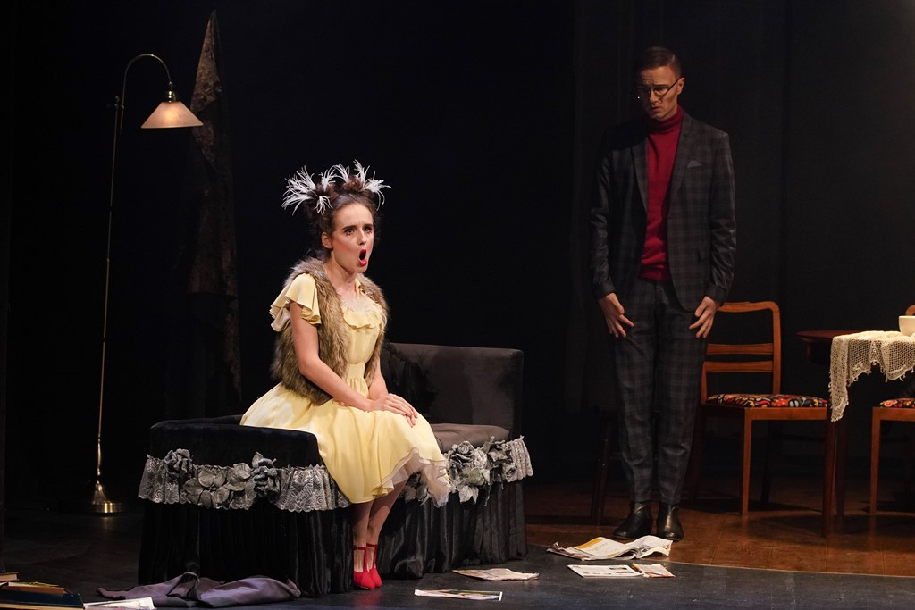 Tango premiera 8 12 2017 027