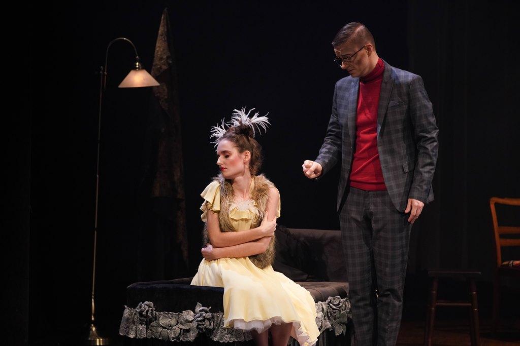 Tango premiera 8 12 2017 030