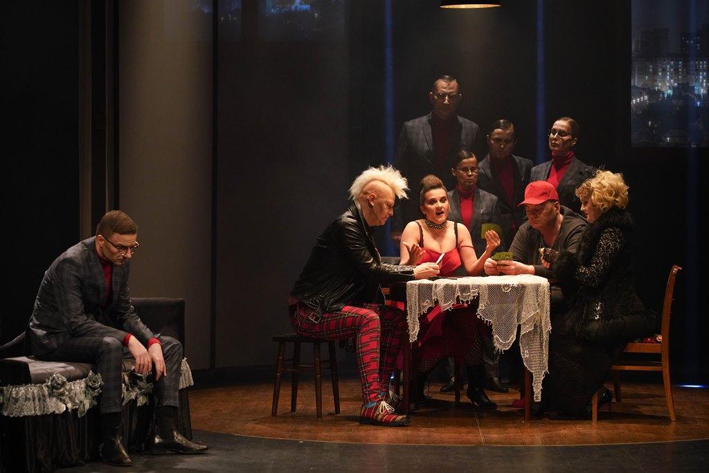 Tango premiera 8 12 2017 040