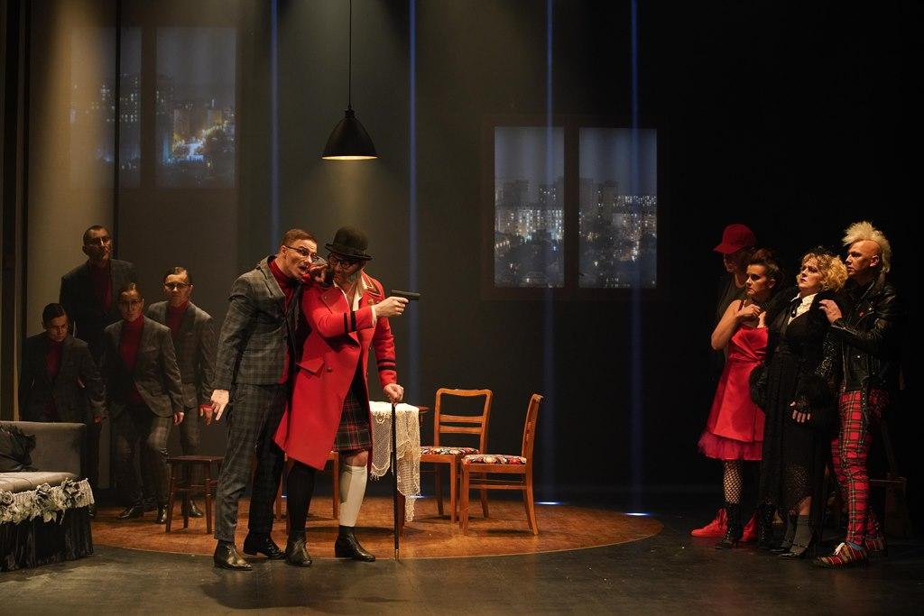 Tango premiera 8 12 2017 045