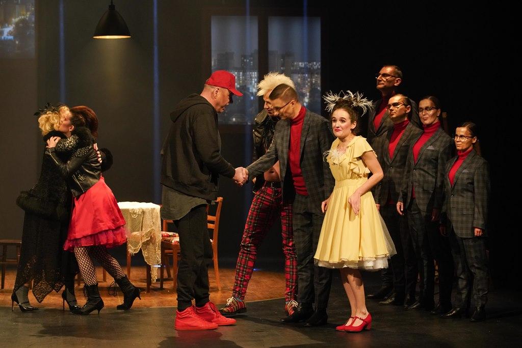 Tango premiera 8 12 2017 048