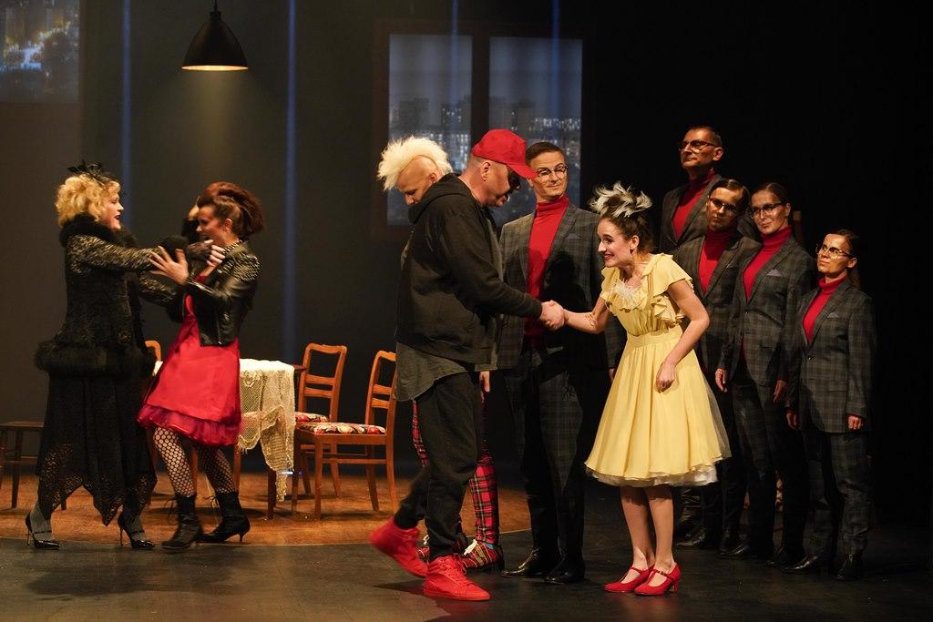 Tango premiera 8 12 2017 049