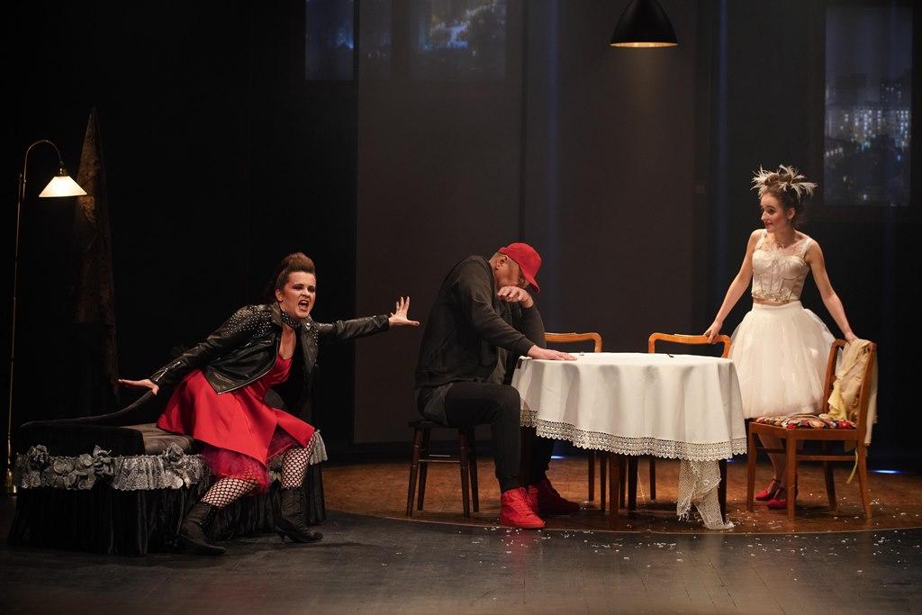 Tango premiera 8 12 2017 056