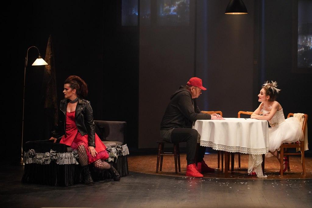 Tango premiera 8 12 2017 057