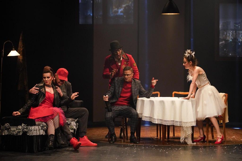 Tango premiera 8 12 2017 058