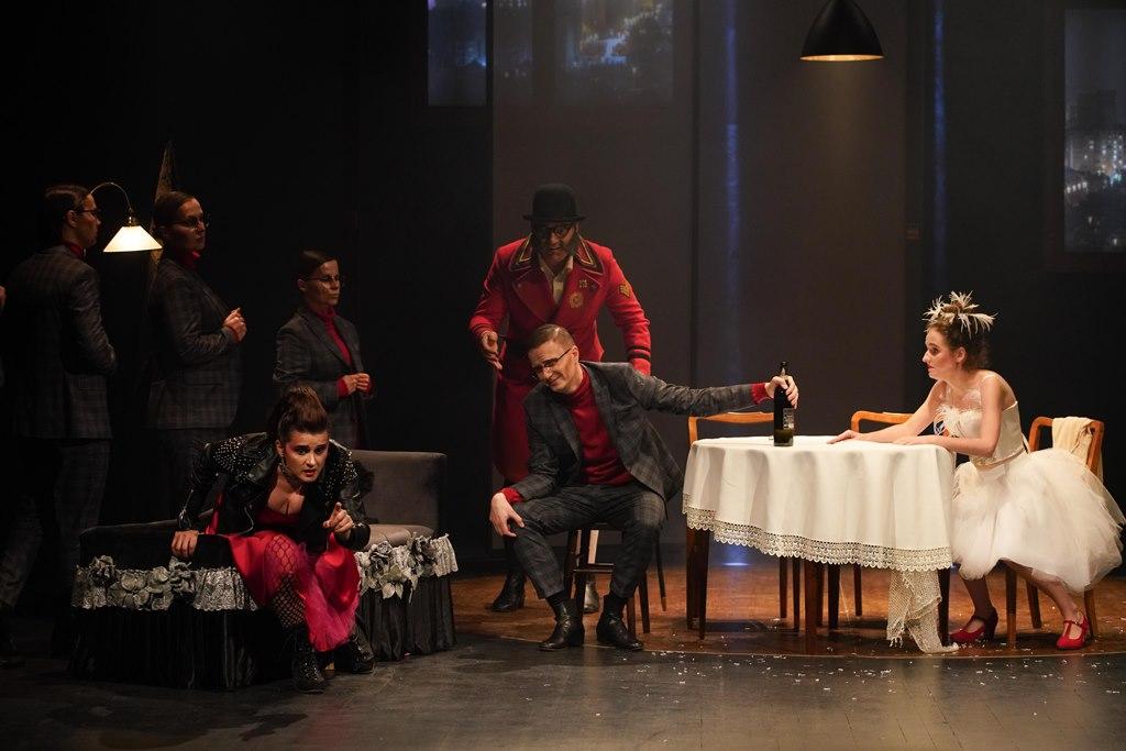 Tango premiera 8 12 2017 059