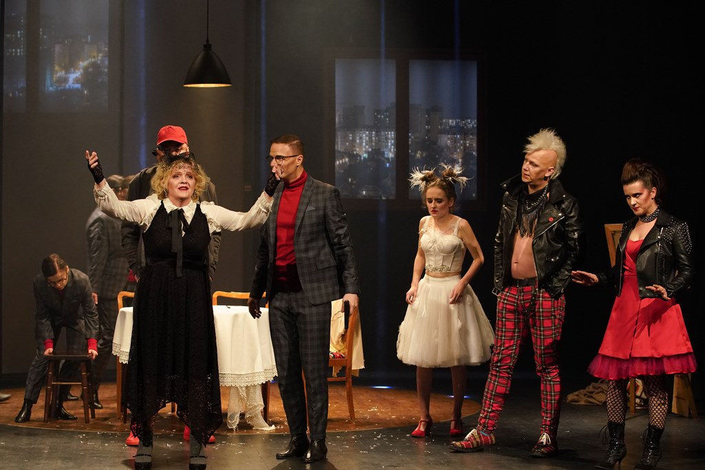 Tango premiera 8 12 2017 065