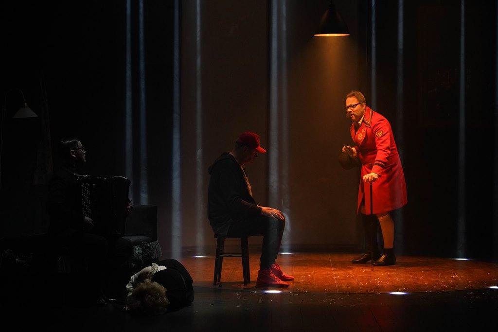 Tango premiera 8 12 2017 078