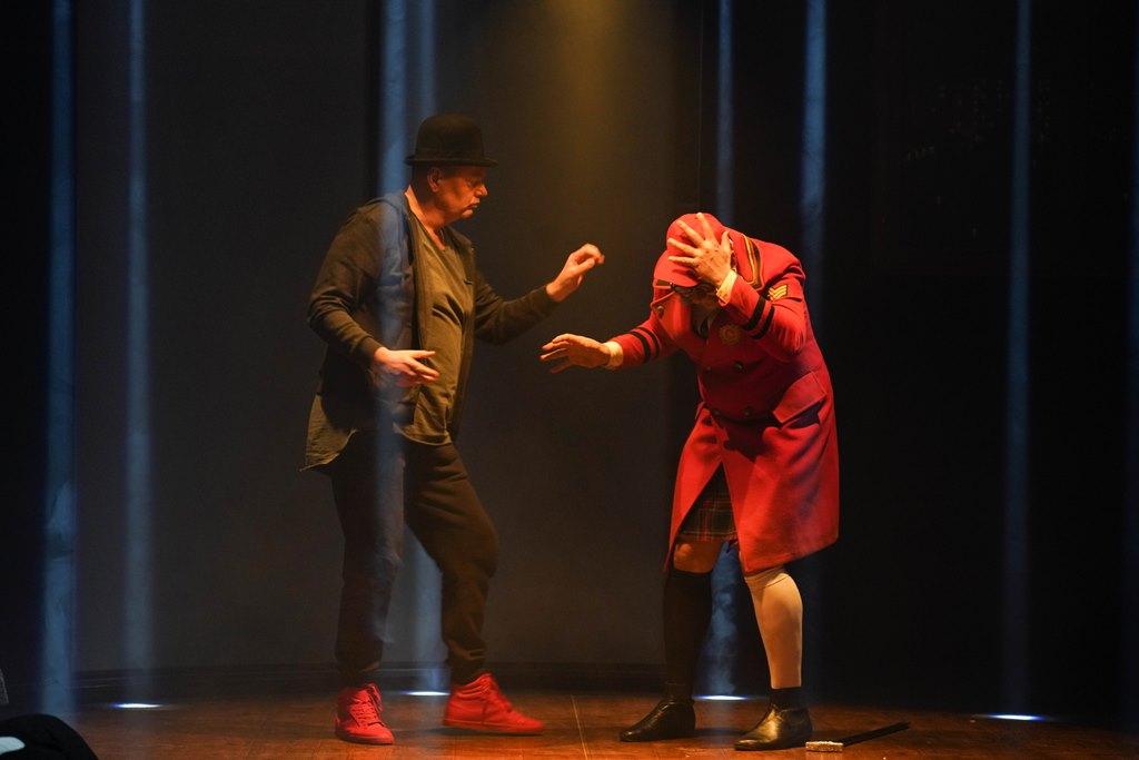Tango premiera 8 12 2017 079