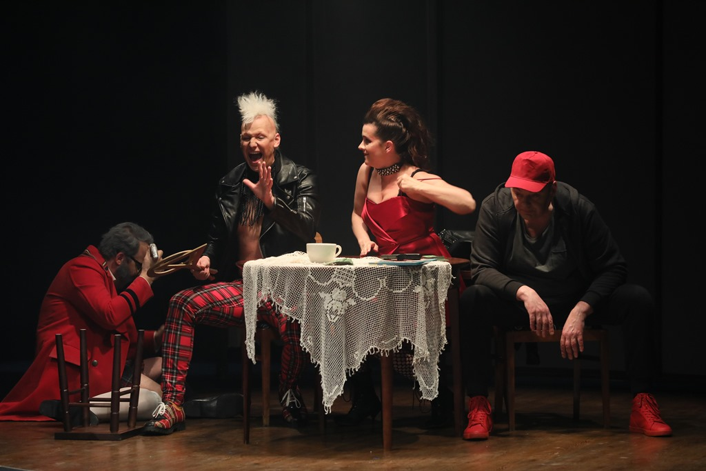 Tango premiera 8 12 2017 088