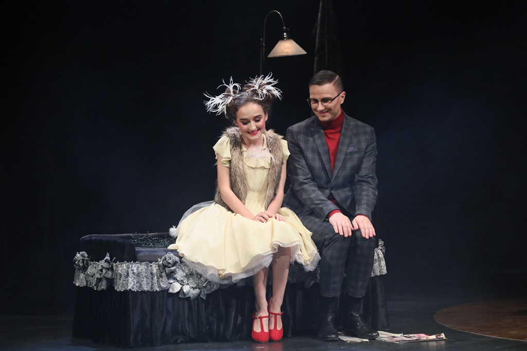 Tango premiera 8 12 2017 091