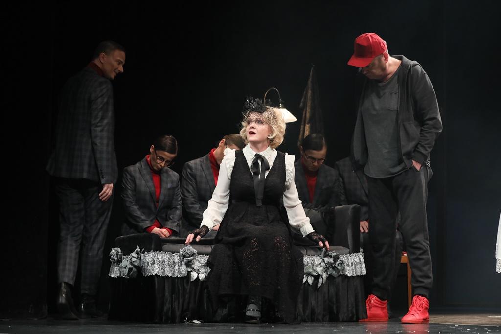 Tango premiera 8 12 2017 099