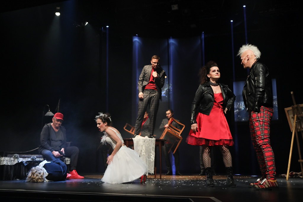Tango premiera 8 12 2017 105