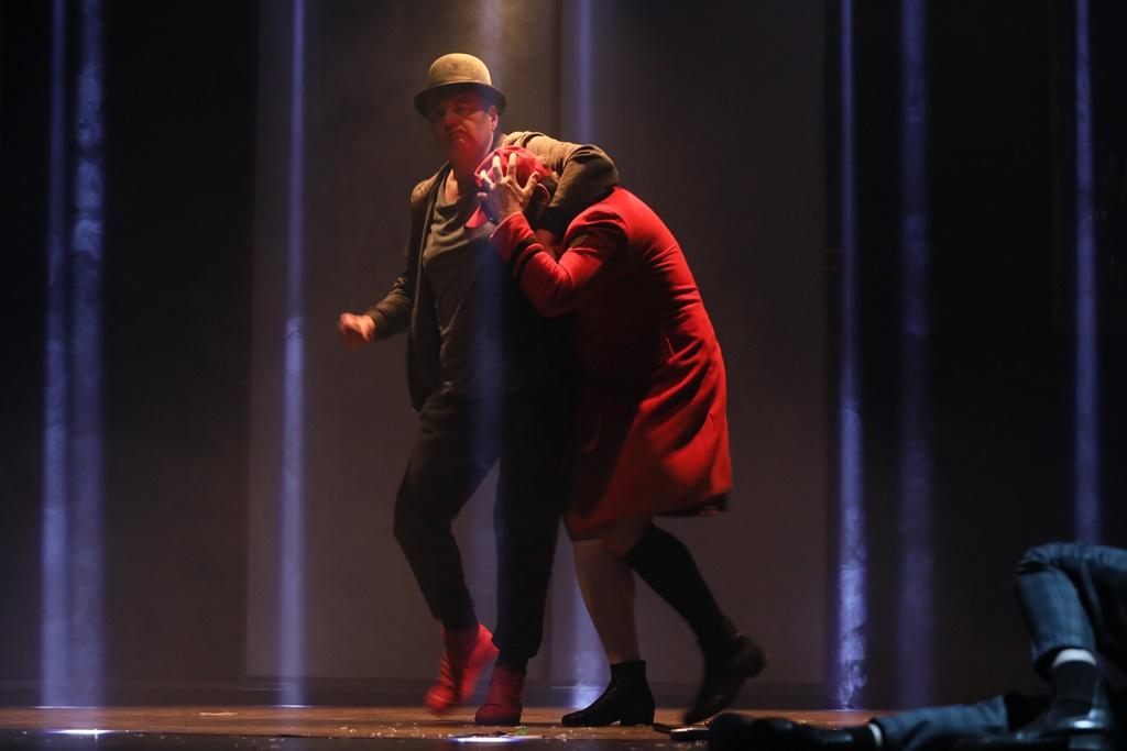 Tango premiera 8 12 2017 109