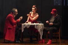 Tango premiera 8 12 2017 004