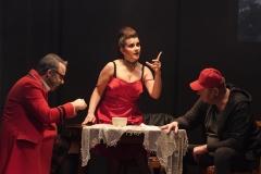 Tango premiera 8 12 2017 006