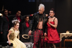 Tango premiera 8 12 2017 023