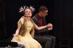 Tango premiera 8 12 2017 025