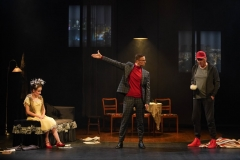 Tango premiera 8 12 2017 029