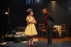 Tango premiera 8 12 2017 031