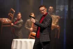 Tango premiera 8 12 2017 067