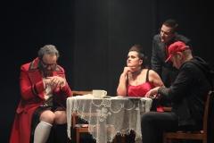 Tango premiera 8 12 2017 080