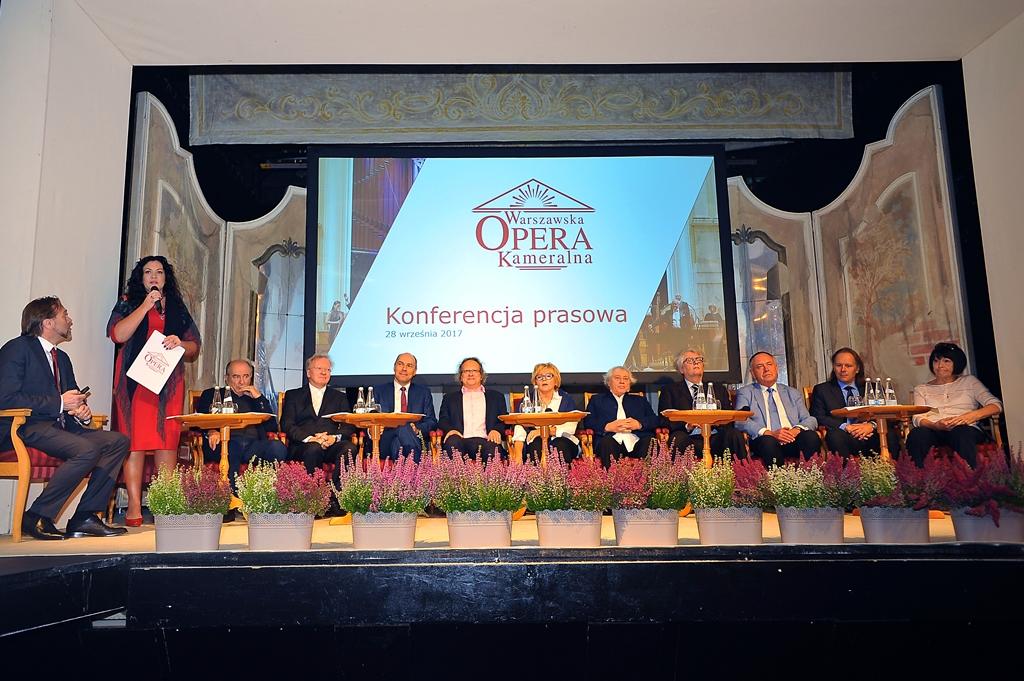 WOK_28.09.2017_Konferencja Prasowa Nowy Sezon 2017_2018 02