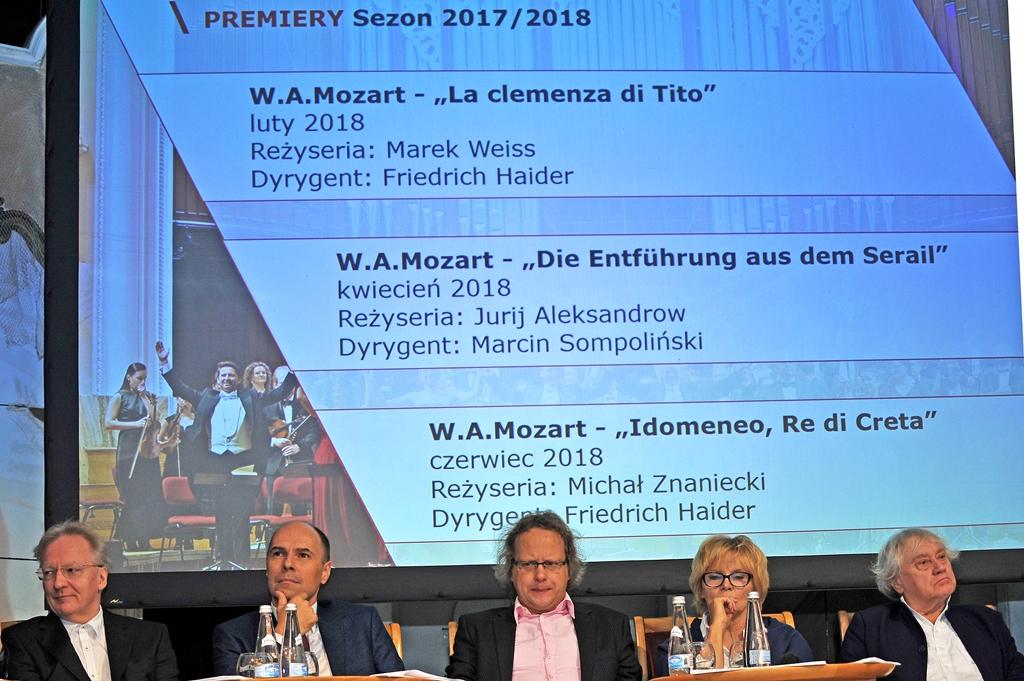 WOK_28.09.2017_Konferencja Prasowa Nowy Sezon 2017_2018 31