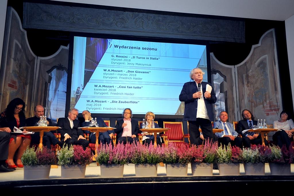 WOK_28.09.2017_Konferencja Prasowa Nowy Sezon 2017_2018 51