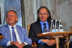 WOK_28.09.2017_Konferencja Prasowa Nowy Sezon 2017_2018 06