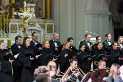 Requiem - W.A.Mozart 2017.12.17 03