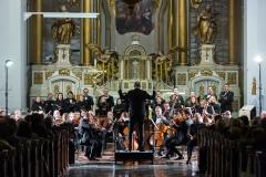 Requiem - W.A.Mozart 2017.12.17 05