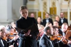 Requiem - W.A.Mozart 2017.12.17 07