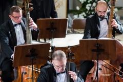 Requiem - W.A.Mozart 2017.12.17 15