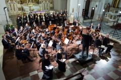 Requiem - W.A.Mozart 2017.12.17 17