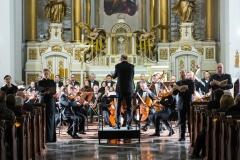 Requiem - W.A.Mozart 2017.12.17 18